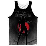 Tank Top: Velvet Revolver- Contraband Tank Top