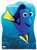Dory - Finding Dory Standup Cardboard Cutouts