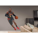 NBA Paul Millsap 2015-2016 RealBig Wall Decal
