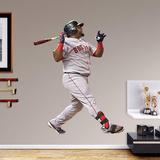 MLB Pablo Sandoval 2015 RealBig Wall Decal