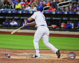 David Wright 2016 Action Photo