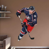 NHL Brandon Saad 2015-2016 RealBig Wall Decal