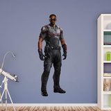 Marvel Captain America Civil War Falcon RealBig Wall Decal