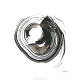 Ethan Harper - Circulation Study II Limitovaná edice