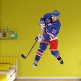 NHL Ryan McDonagh 2015-2016 RealBig Wall Decal