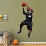 NBA LaMarcus Aldridge 2015-2016 RealBig Wall Decal