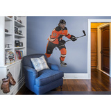 NHL Shayne Gostisbehere 2015-2016 RealBig Wall Decal