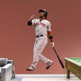 MLB Hanley Ramirez 2015 RealBig Wall Decal