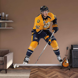 NHL Ryan Johansen 2015-2016 RealBig Wall Decal