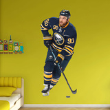 NHL Ryan O'Reilly 2015-2016 RealBig Wall Decal
