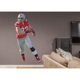 NCAA Joey Bosa Ohio State Buckeyes RealBig Wall Decal