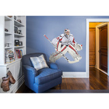 NHL Braden Holtby 2015-2016 RealBig Wall Decal