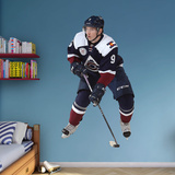 NHL Matt Duchene 2015-2016 RealBig Wall Decal
