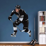 NHL Milan Lucic 2015-2016 RealBig Wall Decal