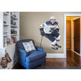 NHL Vladimir Tarasenko 2015-2016 RealBig Wall Decal