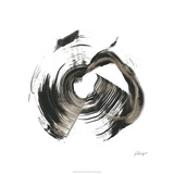 Ethan Harper - Circulation Study I Limitovaná edice