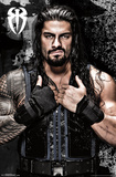 Wwe- Roman Reigns 16 Posters