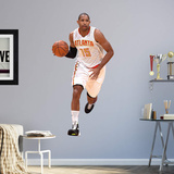 NBA Al Horford 2015-2016 RealBig Wall Decal