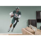 NCAA Connor Cook Michigan State Spartans RealBig Wall Decal