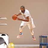 NBA Kevin Durant 2015-2016 RealBig Wall Decal