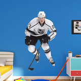 NHL Tyler Toffoli 2015-2016 RealBig Wall Decal