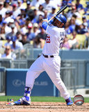 Adrian Gonzalez 2016 Action Photo