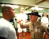Full Metal Jacket Photo