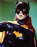 Batgirl Photo