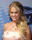 Carrie Underwood Fotografía