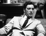 The Godfather: Part II Photo
