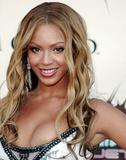 Beyoncé Knowles Photographie