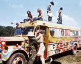 Woodstock Photo