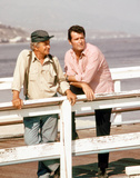 The Rockford Files Photo