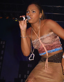 Ashanti Photo