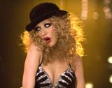 Christina Aguilera Foto