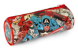 Marvel - Captain America Pencil Case Pencil Case
