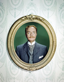 William Powell Photo