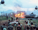 Apocalypse Now Photo