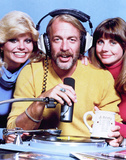 WKRP in Cincinnati Photo