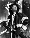 Backdraft Photo