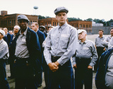 The Shawshank Redemption Photo
