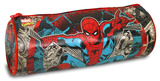 Marvel - Spider-Man Pencil Case Pencil Case
