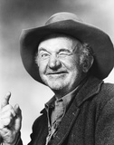 Walter Brennan Photo