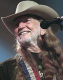Willie Nelson Photo
