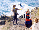 The Wicker Man Photo