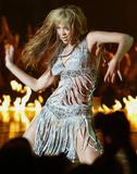 Beyoncé Knowles Foto