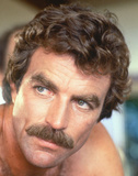 Magnum, P.I. Photo
