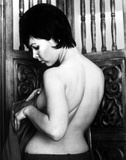 Yvonne Craig Photo