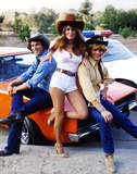 The Dukes of Hazzard Photo