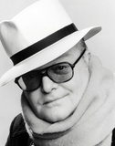 Truman Capote Photo